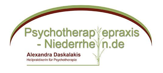 Psychotherapiepraxis-Niederrhein.de